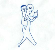 immagine sostegni individuali