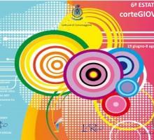 Brochure-Corte-def-1-1