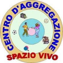 Logo Spazio Vivo rid