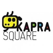 Kaprasquare_marchio_compatto-quadrato