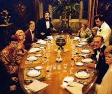 cena con delitto 2