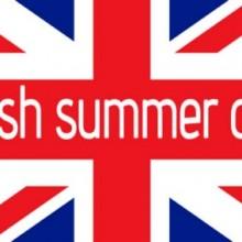 english_summer_camp