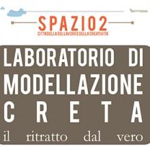 labcretasoazio2