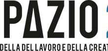 Spazio2_logo per SITO