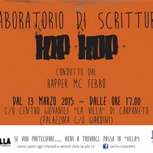 HIPHOP_Carpa_2015