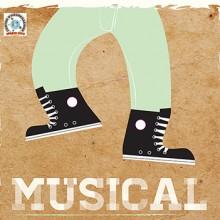 musical2015_carpa