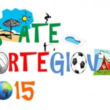 Brochure Corte - Estate 2015- rit per sito