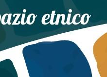festa etnica_banner-01