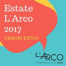 estate-larco-2017-per-sito-rid