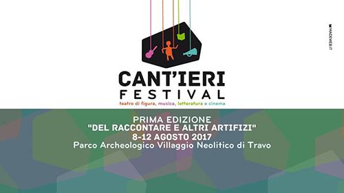 img-cantieri-festival-17-rid