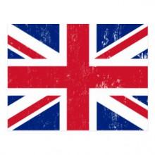 uk_british_great_britain_england_english_flag_postcard-r891a320845d64138a78148824aa3202f_vgbaq_8byvr_324