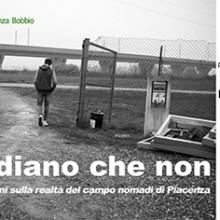 Invito mostra nomadi fronte_3.tif