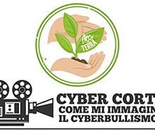 cyber-corto_arte-in-terra-per-sito