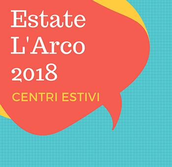 estate-larco-2018-per-sito