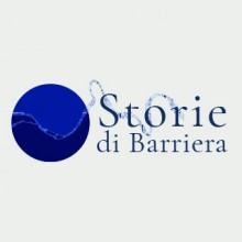 profilo-fb