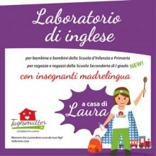 lab-inglese-laura-sito