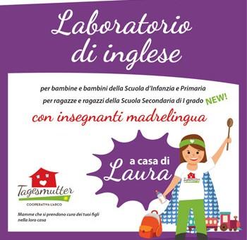 lab-inglese-laura-sito