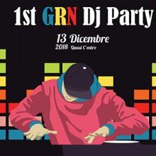 cover-1st-grn-party-per-sito
