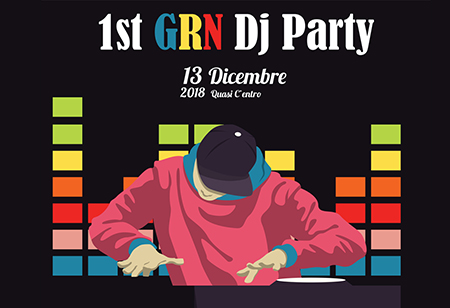 cover-1st-grn-party-per-sito