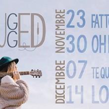spazio2-unplugged-per-sito