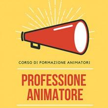 locandina-formazione-animatori-2019-per-sito