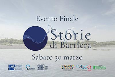 evento-sdb-per-sito
