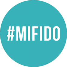 logo-mifido-rid-per-sito