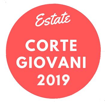 estate-cortegiovani-2019-per-sito