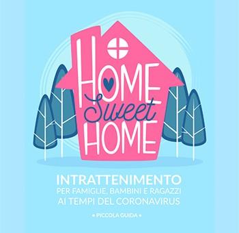 home-sweet-home_guida-per-sito