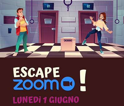 escape-zoom-sito