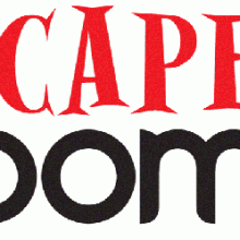 escape-zoom-vol-ii-titolo