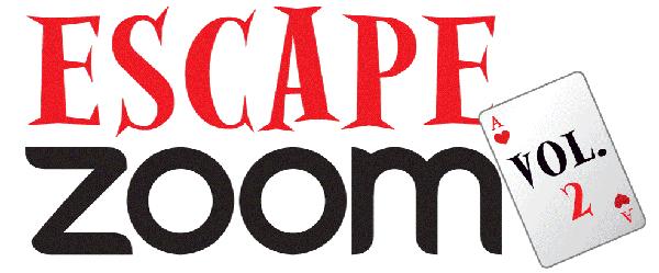 escape-zoom-vol-ii-titolo