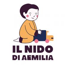il-nido-di-aemilia-per-sito