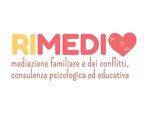 logo-per-sito