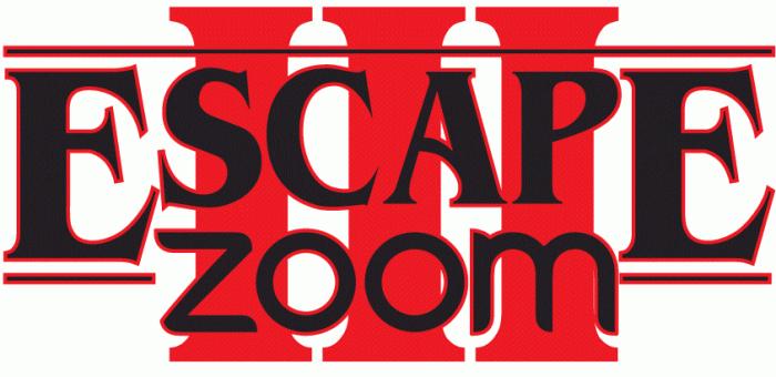 escape-zoom-vol-iii_500-per-sito
