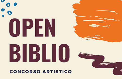 rit_open-biblio