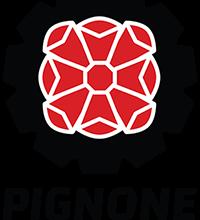 logo-pignone-ridotto